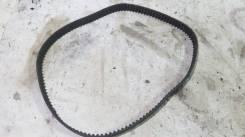 Ремень ГРМ Renault Megane [7700108412]