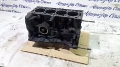 Блок цилиндров Renault Megane [7701472829]