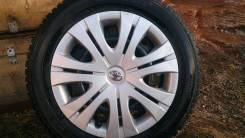 Dunlop SP, 205/55R16 94T