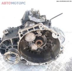 МКПП 6-ст. Volkswagen Bora 2000, 1.9 л, Дизель (DRW)
