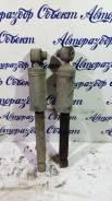 Стойка (амортизатор) задняя правая Renault Megane [7701479087]