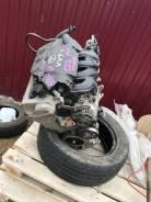 Продам двигатель 1nz