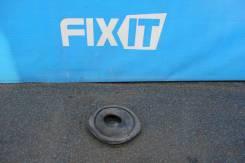 Уплотнитель горловины топливного бака Mazda Axela BKEP