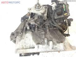 КПП робот Citroen C4 Grand Picasso 2007, 1.6 л, дизель (MCC по VIN)