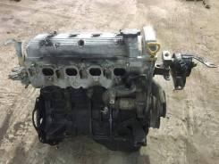 Двигатель 5a