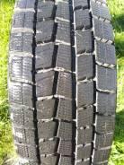 Dunlop Winter Maxx WM01, LT175/65/R14
