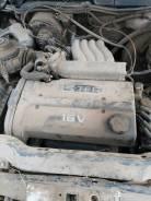 Двигатель A15MF Daewoo Nexia