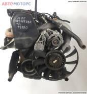 Двигатель Audi A4 B5, 1995, 1.6 л, бензин (ADP)