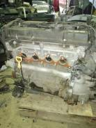 Двигатель Kia Rio 2 2011 G4EE