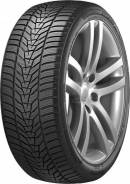 Hankook Winter i*cept Evo3 X W330A, 235/55 R17 103V
