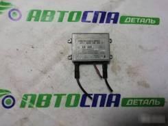 Блок усилитель антенны Mercedes Benz C-Class W203 2005 [A2118200885] Седан Дизель