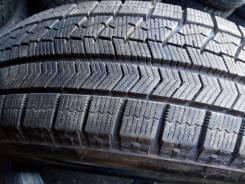 Bridgestone Blizzak VRX, 175/60 R16