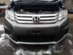 Ноускат Honda Freed Spike GB3 GB4 NH737M