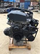 Двигатель G23D 161951 2.3 сс Ssang Kyron