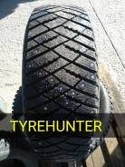 Goodyear UltraGrip Ice Arctic, 255/40 R19 100T XL