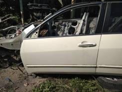 Дверь передняя левая Honda Inspire UC1 J30A
