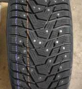 Hankook Winter i*Pike RS2 W429, 185/65 R15 92T XL