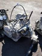 АКПП для Mazda 6 с установкой и гарантией