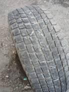 Bridgestone Blizzak MZ-03, 215/55 R16