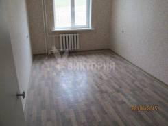 3-комнатная, улица Адмирала Смирнова 14. Снеговая падь, агентство, 69,0кв.м.