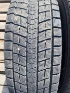 Dunlop Winter Maxx SJ8, 225/70R16