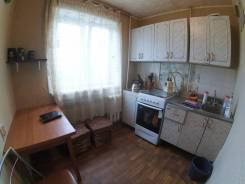 1-комнатная, Солнечный, улица Ленина 26а. агентство, 31,0кв.м.