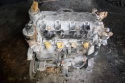 Двигатель Honda Fit Aria L15A