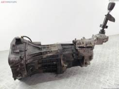 МКПП 5-ст. Kia Sorento 2005, 2.5 л, дизель