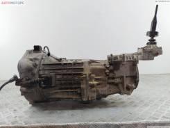 МКПП 5-ст. Kia Sorento 2006, 2.5 л, дизель