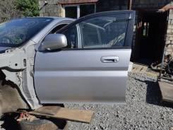 Дверь левая передняя Honda HR-V GH4