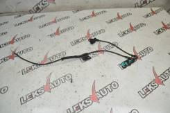 Датчик ABS передний правый T. Corolla Runx ZEdition [Leks-Auto 417] 89542-12070