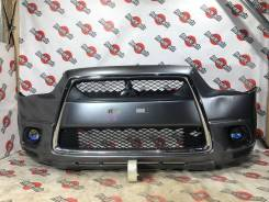 Бампер передний Mitsubishi RVR GA3W