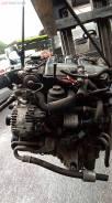 Двигатель BMW 3 2006, 2 л, дизель (M47 D20 (20 4D4
