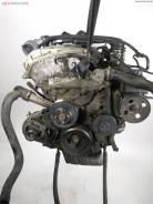 Двигатель Mercedes W210 (E), 1999, 2 л, бензин (111942, M111.942)