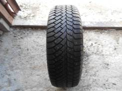 Continental ContiIceContact, T 265/70 R16 112T