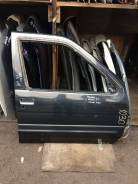 Дверь передняя правая Nissan Terrano Regulus JRR50