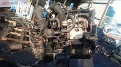 Двигатель KIA Sportage 2007, 2 л, дизель (D4EA-V)