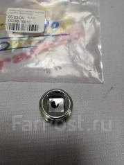 Пробка сливная Suzuki 09246-16010 09246-16010
