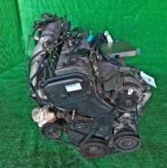 Двигатель 3SFE контрактный