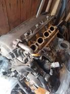 Продам двигатель 2ZZ-GE на запчасти