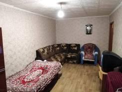 1-комнатная, улица Пионерская 65. Центральный, частное лицо, 40,0кв.м.