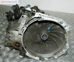 МКПП 5-ст. Ford Mondeo 4 2009, 2 л, бензин (7G9R 7002 BC)
