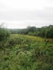 Продам земельный участок пос. Тавричанка. 1 000кв.м., собственность. Фото участка