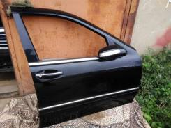 Дверь для Mercedes S Class W220