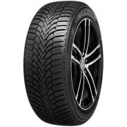 Sailun Ice Blazer Alpine, 175/70 R13 82T