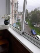 3-комнатная, бульвар Приморский 3. Центр, частное лицо, 72,0кв.м.