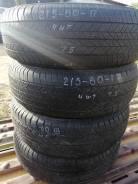 Dunlop Grandtrek ST20, 215 /60 /17