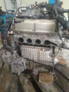 Двигатель MMC Airtrek CU5W AWD / Outlender 1 Видео проверки!