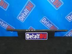 Молдинг стойки лобового стекла правый Mitsubishi Galant 9 DJ DM 07-12 MR598748
