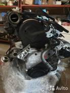Двигатель BXE/BKC 1.9 tdi